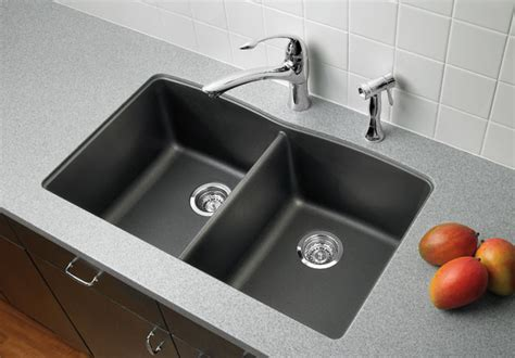 kitchen faucets houston blanco silgranit kitchen sinks kitchen sinks houston by westheimer plumbing hardware