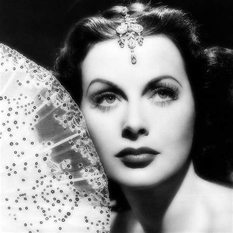 Old Hollywood Glamour Style Tips  Become A Silver Screen
