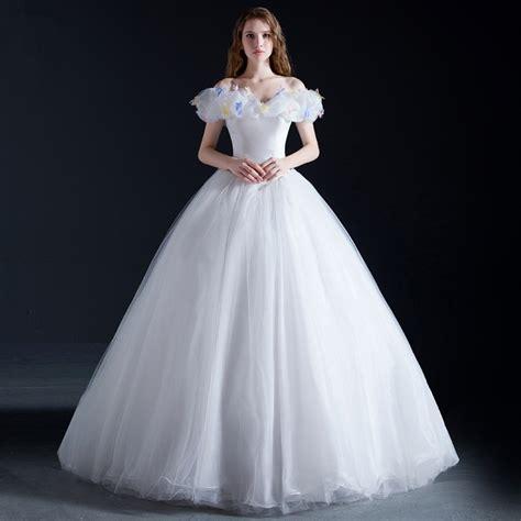 Buy Cinderella Cosplay Costumes, Adult Cinderella Halloween Costumes   TimeCosplay