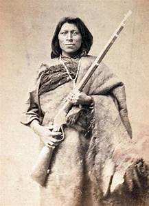 1491 best FIRST NATIONS images on Pinterest | Native ...