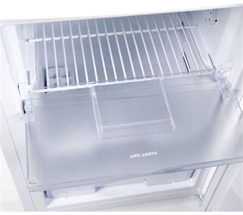 Buy BEKO FXF5033W Undercounter Freezer ? White   Free