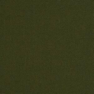 Eco Twill Olive Drab - Discount Designer Fabric - Fabric com