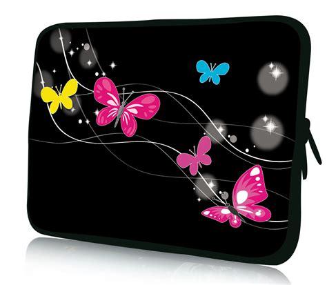 luxburg 174 design housse sacoche pochette ordinateur portable pour 14 2 pouces ebay