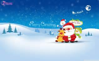 wishes and greetings wallpapers with santa claus new year greetings cards