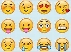 Emoji's explained dit betekent jouw favoriete emoji echt