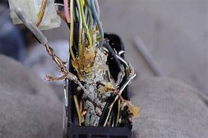 Repairing Your Engine Wiring Harness - Page 19