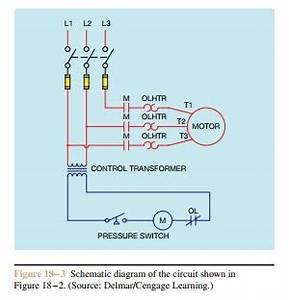 3 Phase Air Compressor Motor Starter Wiring Diagram from tse4.mm.bing.net