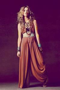 Boho Mode Online Shop : bohemian style clothing stores where to buy stylish bohemian and hippie inspired clothes and ~ Watch28wear.com Haus und Dekorationen