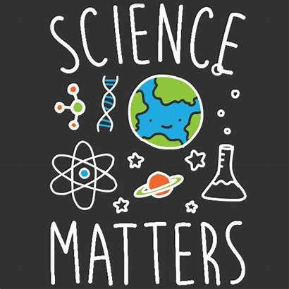 Science Giphy Gifs Matter Nye Bill Matters