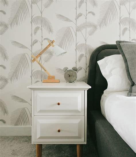 tapisserie pour chambre adulte papier peint chambre un guide avec plus de 80 idées pour