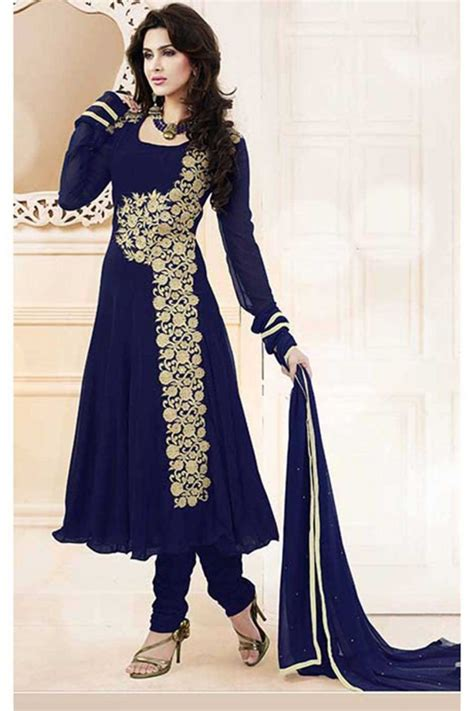 Indian Online Shopping For Dresses u2013 Be Beautiful And Chic u2013 MY BEST IDEAS