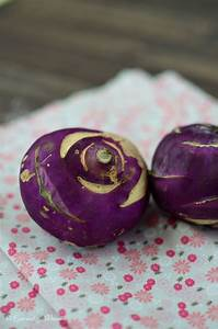 Kann Man Minze Einfrieren : kohlrabi mit zitrone und minze coconut vanilla ~ Lizthompson.info Haus und Dekorationen