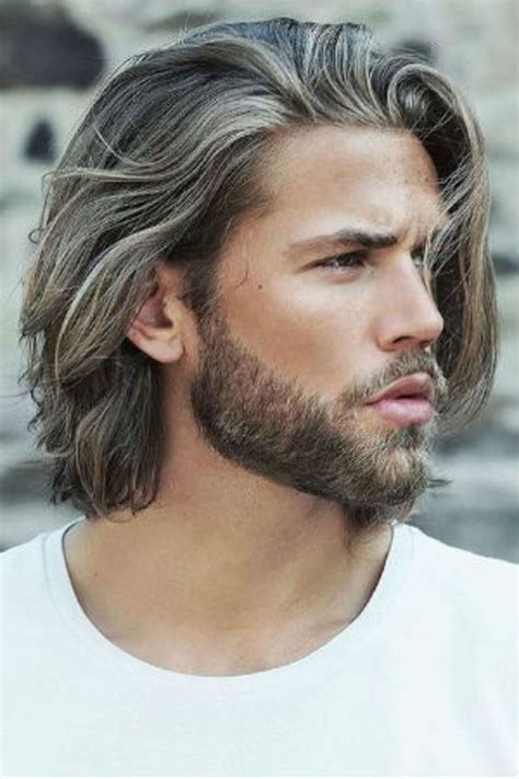 coupe homme cheveux mi coupe coiffure homme mb83 jornalagora