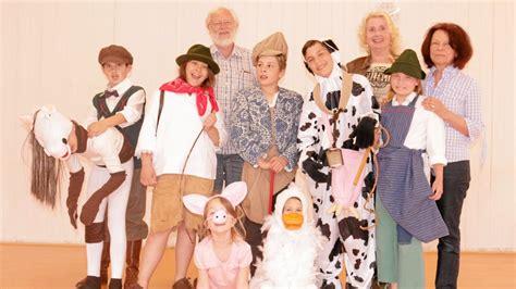 Hans Im Gluck Preisliste by Beweg Was Spiel Mit Kinder Und Jugendtheatergruppe