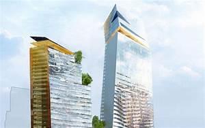 Philippe Starck Oeuvre : paris un nouvel h tel et un restaurant design s par ~ Farleysfitness.com Idées de Décoration