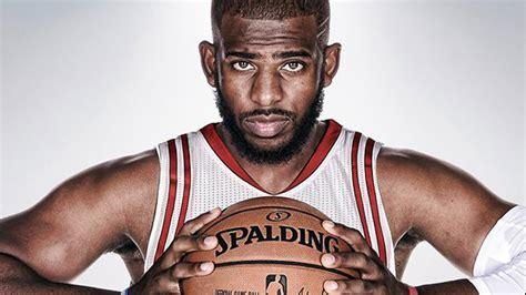 2017 18 Season Preview Houston Rockets Nba