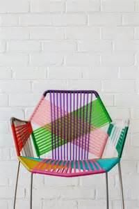 stuhl designer stuhl design erstaunliche neue ideen