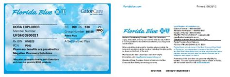 Dental, life and disability are offered by florida combined life insurance company, inc., dba florida combined life, an affiliate of blue cross and blue shield of florida, inc. ID Cards » GatorCare