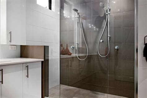 shower screens  direct glass