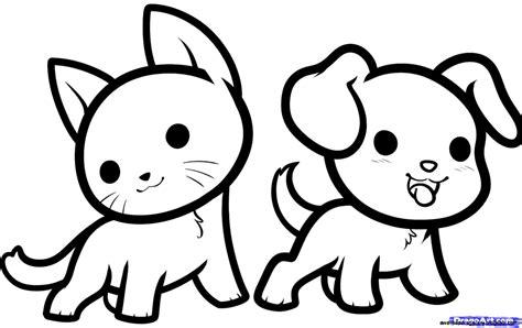 cute animal drawings  kids wallpapers gallery