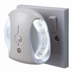 Aloka Heart Night Light Night Lights Kids Night Lights Lamps You 39 Ll Love