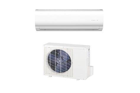 Panasonic Klimaanlage Test by Panasonic Klimaanlage Test Mobiles Klimager T Erfahrungen