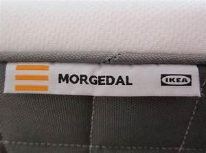 Ikea Matratze Morgedal : ikea morgedal king size foam mattress 2 yrs old excellent shape orleans ottawa mobile ~ Yasmunasinghe.com Haus und Dekorationen