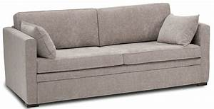 Solde Canape Ikea : lit gigogne mobilier sur enperdresonlapin ~ Teatrodelosmanantiales.com Idées de Décoration