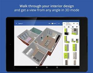 home planner for ikea android apps on google play With home planner with ikea furniture