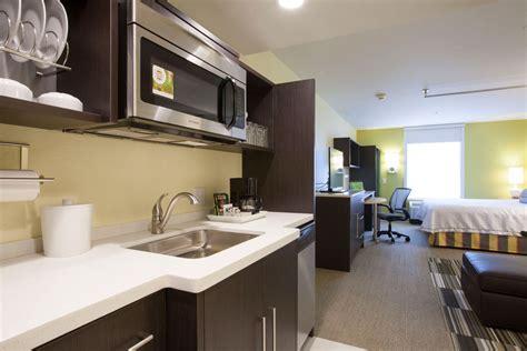 home suites  hilton youngstown west austintown