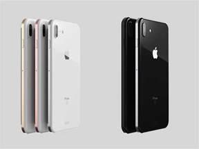 Camera Apple iPhone 8