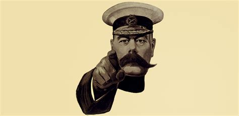 lord kitchener your country needs you your country needs you interesting 9709