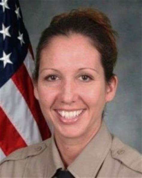 senior deputy jessica laura hollis travis county sheriff