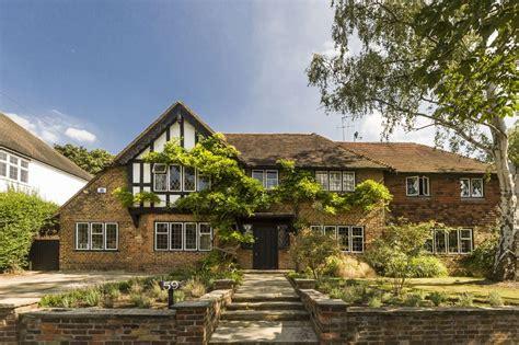 deansway hampstead garden suburb  heathgate propertiesheathgate properties