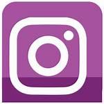 Social Icons Instagram Icon Sl Shadow