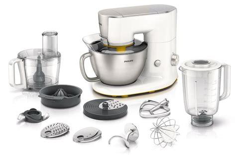 les robots de cuisine classement guide d 39 achat top robots de cuisine en avr