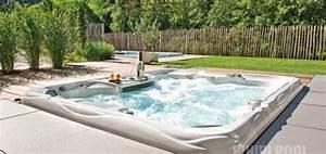 Whirlpool Für Zuhause : whirlpool sekt ~ Sanjose-hotels-ca.com Haus und Dekorationen