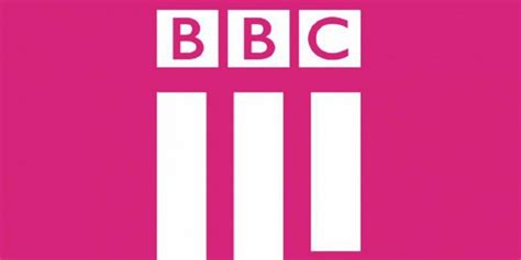 Bbc Three's New Logo Draws Comparisons With Farcical