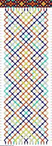 Pattern  82498
