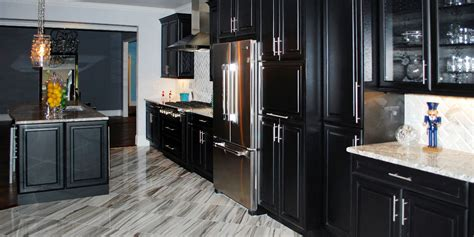 kitchen interior design images kitchens designed by vivienne 4962