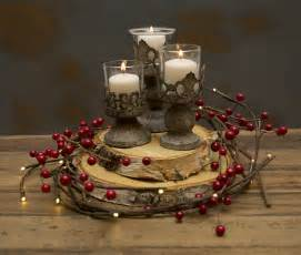 35 christmas centerpieces for holiday table ultimate home ideas