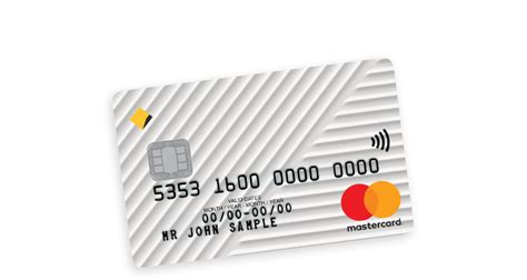 Check spelling or type a new query. Credit Cards Commbank