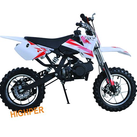 childrens motocross bikes the information is not available right now