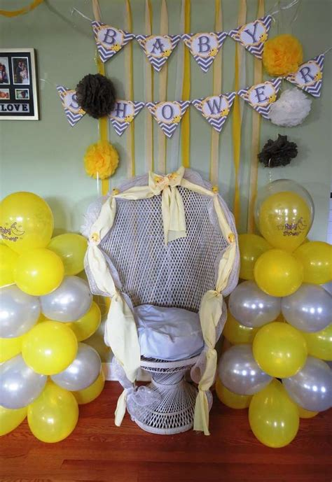 great ideas  shower party celebrate  birth