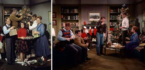 christmas  tv    holiday episodes  specials