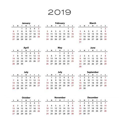 calendar template stock photo public domain pictures