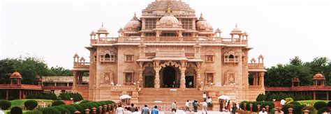 Tourism in Ahmedabad: Things to do in Ahmedabad