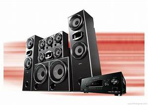 Sony Ht-ddw1600 - Manual - Home Theater System