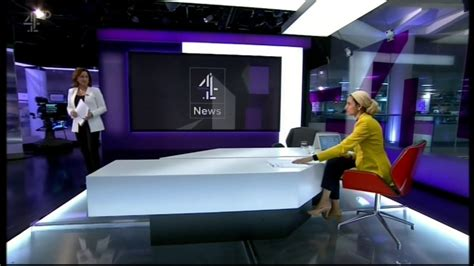Follow the latest world news about politics, economy and lifestyle. Channel 4 News - (Main Programme) - 6th September 2017 ...
