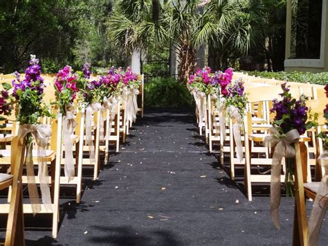 25 outdoor wedding decorations ideas wohh wedding 25 wedding ceremony decorations ideas wohh wedding